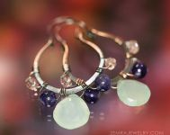 bluechalcedonyearrings4